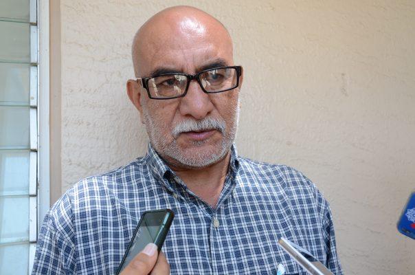 Perversa, exclusión de diputaciones migrantes de reforma legislativa