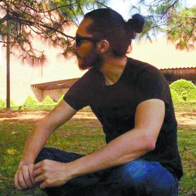 Narratronix, taller libre de creación literaria que imparte Moisés Ramírez