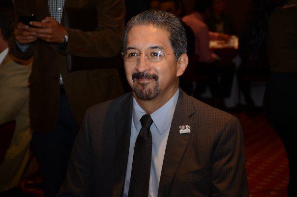 """""""No hacer juicios de valor"""" pide MSG ante declaraciones de Jara"""