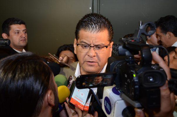 Confirma SSP cuatro ejecuciones extrajudiciales