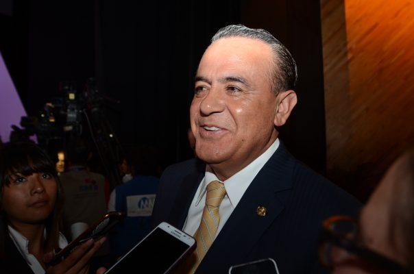 Inseguridad e infraestructura vial, los grandes pendientes en Morelia: Diputados