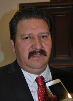 Estrategia de seguridad en Michoacán es un fracaso: Reginaldo Sandoval