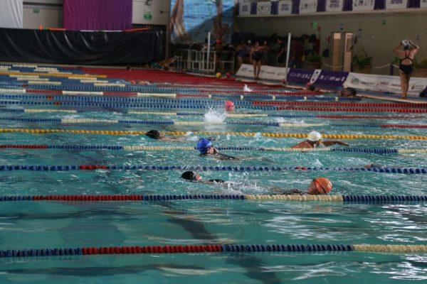 Nos quitan mundial de natación