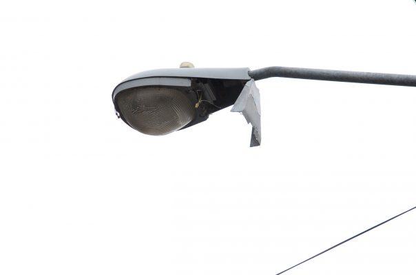 Comité Ciudadano intervendrá en el tema de luminarias