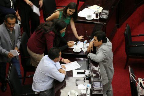 Congreso (FMM)_03