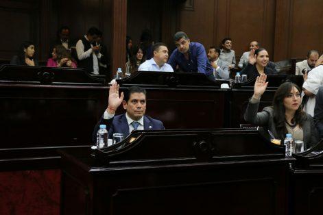 Congreso (FMM)_04