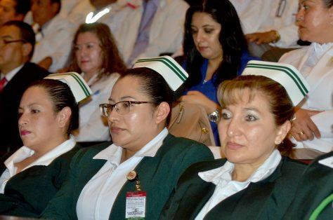 Foto: Leticia Calderón Méndez.