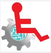 UMSNH anfitriona del 1er Encuentro Nacional de Innovación Tecnológica para la Discapacidad