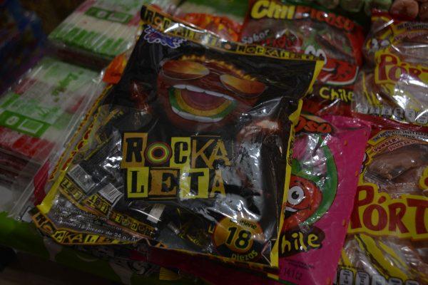 Comenzará Profeco inspecciones para detectar dulces con metales pesados