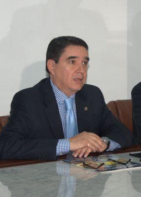 Cabildo, corresponsable de traspiés de Poncho