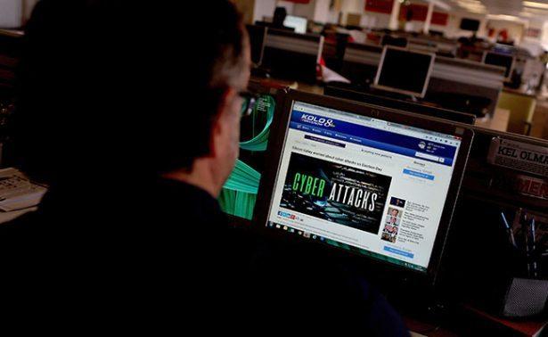 Gobierno digital bajo fuego, hackers prefieren páginas oficiales