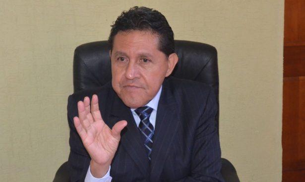 Crece economía michoacana