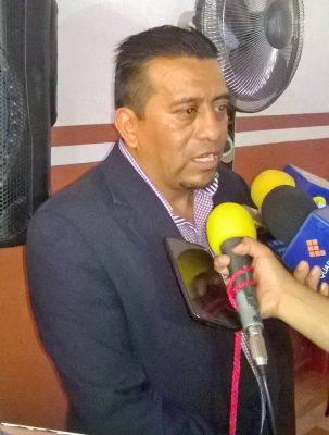 Discursos políticos y mala imagen, estigma que acompaña policías en México
