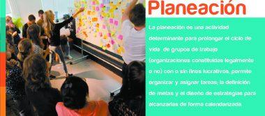 Impartirán taller para brindar herramientas a gestores culturales