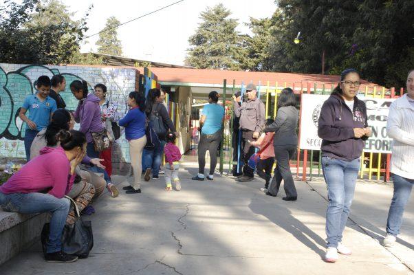 Desconoce SEE sobre plazas de inglés para Michoacán