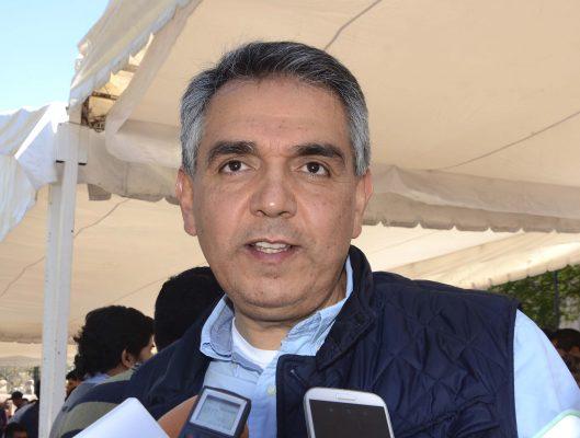Exclusiva: Contraloría del Congreso, sin queja formal contra auditor de Michoacán