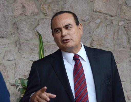 Tres nuevas denuncias por temas electorales, confirma PGJE