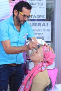 Cáncer de mama, pelucas_Alejandro A. Frausto (1)