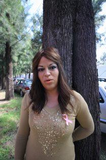 Cáncer de mama, pelucas_Alejandro A. Frausto (9)