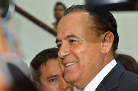 Pascual Sigala (LCM) (3)