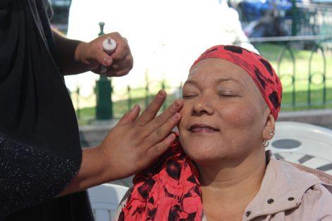 aspectos cáncer de mama_MLM (1)