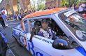 redes Carrera Panamericana_Alejandro Amado Frausto (21)
