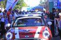 redes Carrera Panamericana_Alejandro Amado Frausto (23)