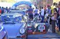 redes Carrera Panamericana_Alejandro Amado Frausto (28)