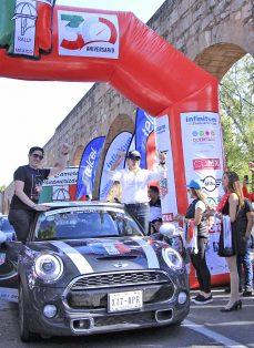 redes Carrera Panamericana_Alejandro Amado Frausto (3)