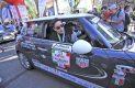 redes Carrera Panamericana_Alejandro Amado Frausto (4)