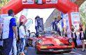 redes Carrera Panamericana_Alejandro Amado Frausto (7)