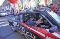 redes Carrera Panamericana_Alejandro Amado Frausto (9)