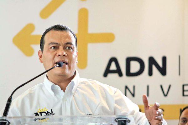 Exclusiva: Incertidumbre y consternación en Paracho, confiesa nuevo encargado