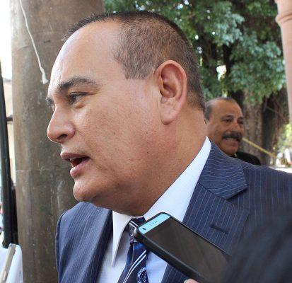 Fiscalía Anticorrupción, tras 20 exfuncionarios