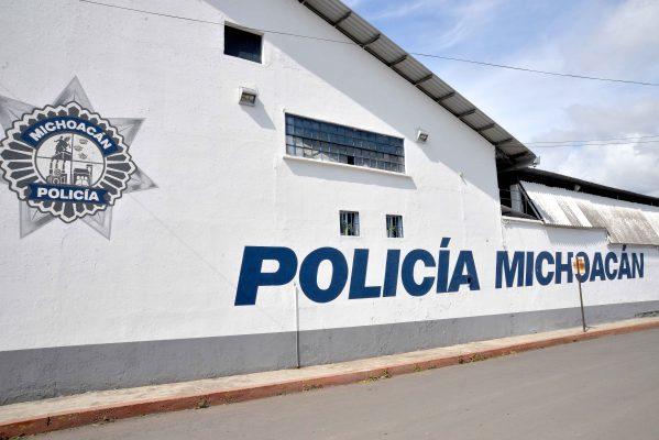 Próximo lunes comienza remodelación del Cuartel Valladolid