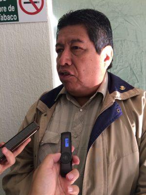 Cerca de 22 conflictos agrarios, con más de 500 años en Michoacán