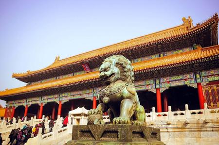Que visita a China sirva para la ZEE