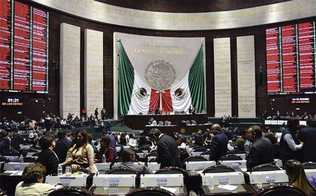 """Federación da un """"aumento"""" a Michoacán"""