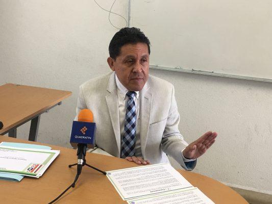 México tiene el sueldo diario más bajo de América Latina