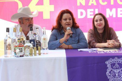 Luz María Saavedra_MLM (3)