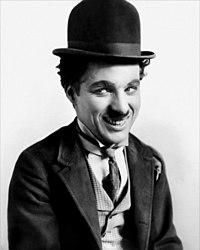 """Musicalizarán """"Tiempos modernos"""" por 40 aniversario luctuoso de Chaplin"""