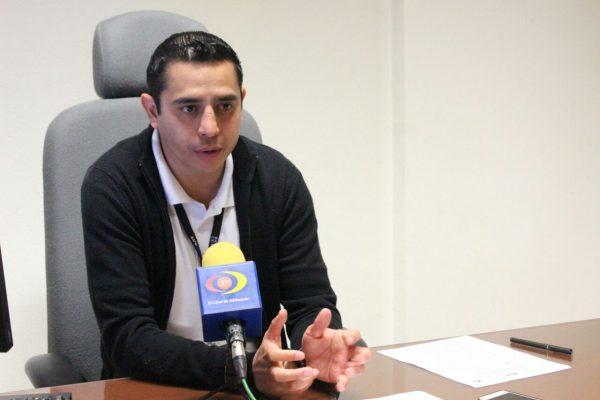 Sortearán 500 mdp por Buen Fin  para motivar comercio electrónico
