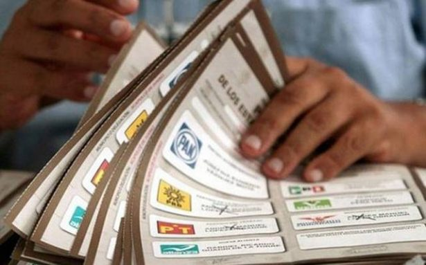 Padrones de beneficiarios, vulnerables al uso electoral