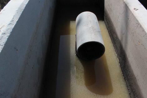 planta aguas residuales_MLM (4)