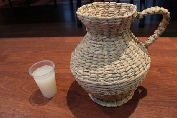 San Agustín del Pulque invita  a su feria artesanal y gastronómica
