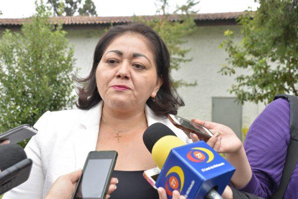 Michoacán, 2º lugar  en observaciones