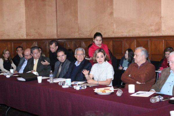 Michoacán, destino gastronómico nacional
