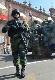 Militares (LCM) (4)