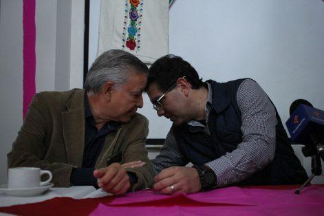 Ríos Piter (2)