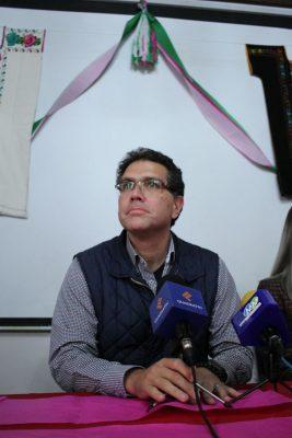 Llama Ríos Piter a Zavala y El Bronco a arropar una sola candidatura